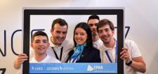 CFAA Portugal Air Summit 2018